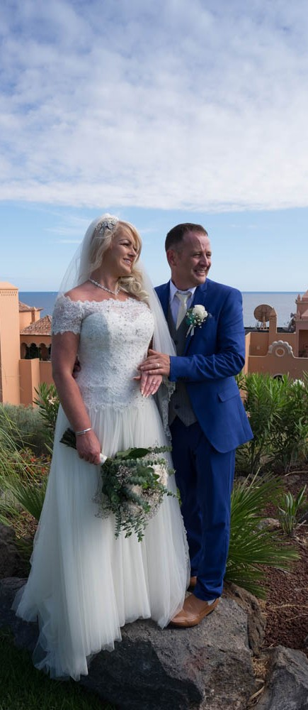 _NAF-wedding-Joanne & Nicholas-in Tenerife-myperfectwedding0430