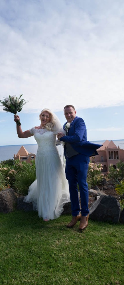 _NAF-wedding-Joanne & Nicholas-in Tenerife-myperfectwedding0432