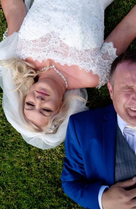 _NAF-wedding-Joanne & Nicholas-in Tenerife-myperfectwedding0434