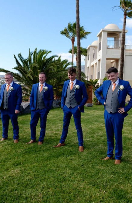 _NAF-wedding-Joanne & Nicholas-in Tenerife-myperfectwedding0438