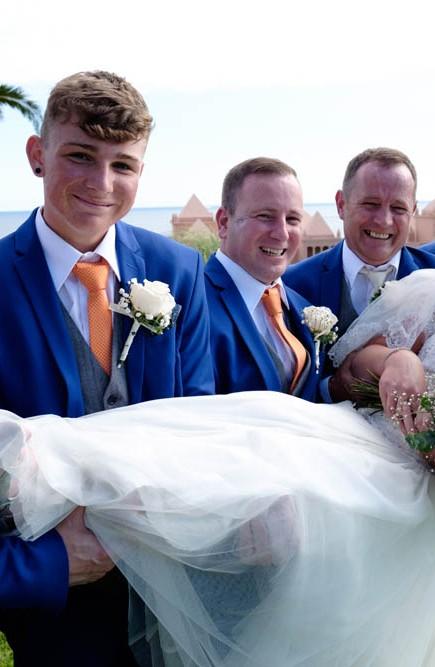 _NAF-wedding-Joanne & Nicholas-in Tenerife-myperfectwedding0445