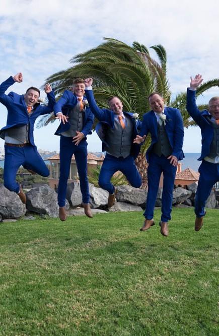 _NAF-wedding-Joanne & Nicholas-in Tenerife-myperfectwedding0448