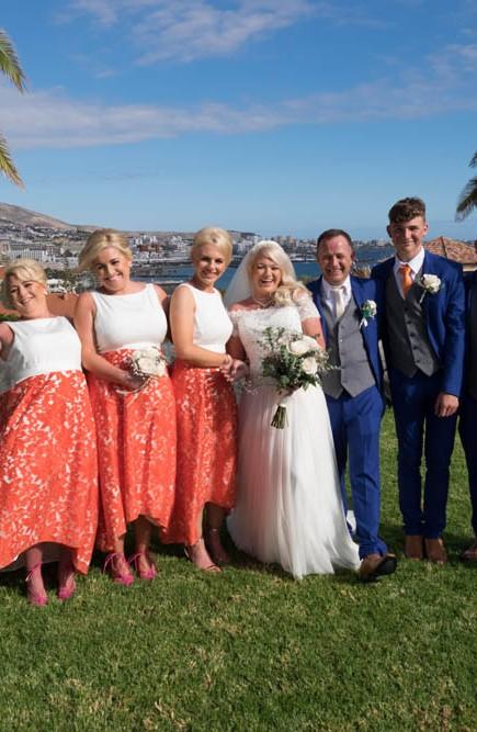 _NAF-wedding-Joanne & Nicholas-in Tenerife-myperfectwedding0467