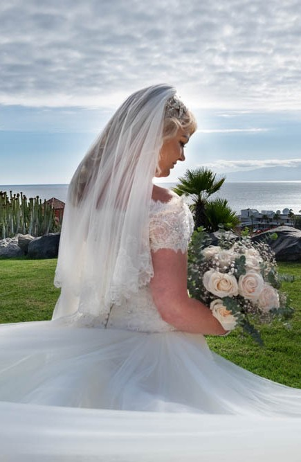 _NAF-wedding-Joanne & Nicholas-in Tenerife-myperfectwedding0476