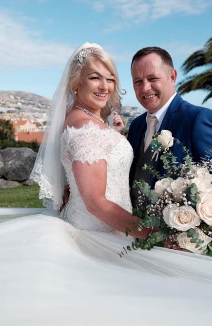 _NAF-wedding-Joanne & Nicholas-in Tenerife-myperfectwedding0484