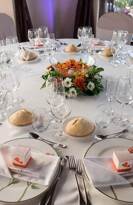 _NAF-wedding-Joanne & Nicholas-in Tenerife-myperfectwedding0488