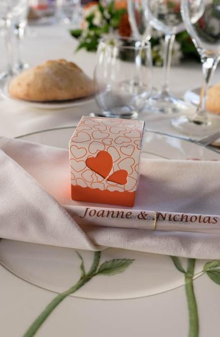 _NAF-wedding-Joanne & Nicholas-in Tenerife-myperfectwedding0489