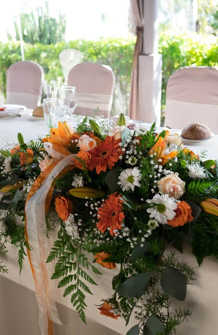 _NAF-wedding-Joanne & Nicholas-in Tenerife-myperfectwedding0491
