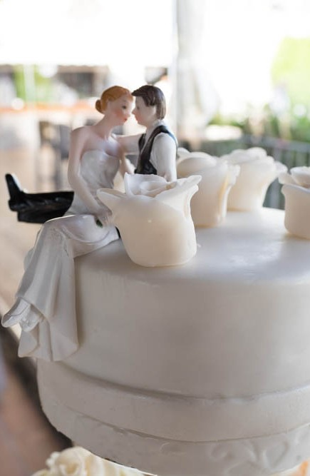 _NAF-wedding-Joanne & Nicholas-in Tenerife-myperfectwedding0493