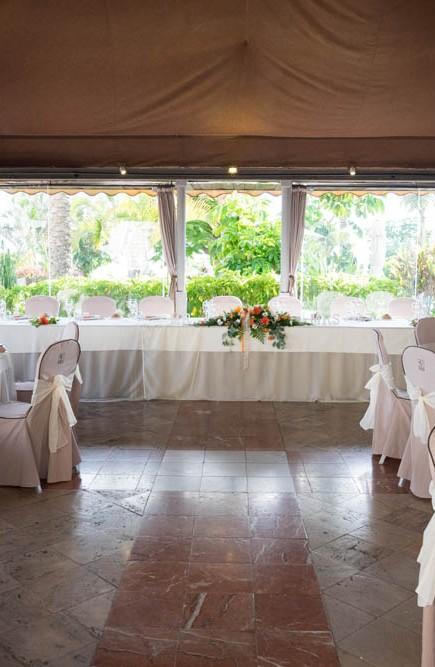 _NAF-wedding-Joanne & Nicholas-in Tenerife-myperfectwedding0502
