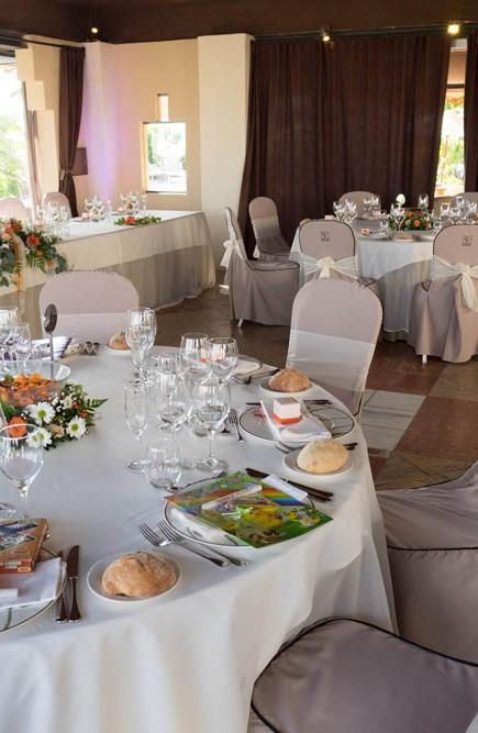 _NAF-wedding-Joanne & Nicholas-in Tenerife-myperfectwedding0505