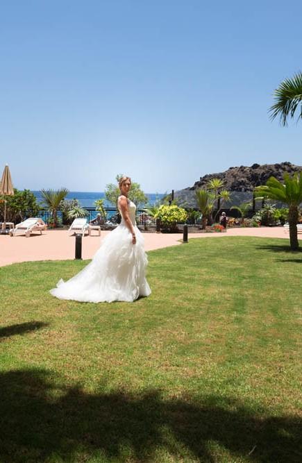 _NAF-wedding-Katy & Mark-in Tenerife-myperfectwedding0170