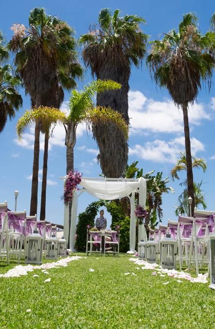 _NAF-wedding-Katy & Mark-in Tenerife-myperfectwedding0188