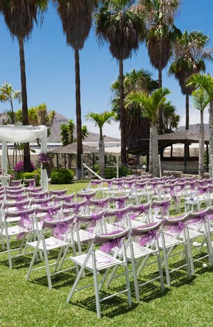 _NAF-wedding-Katy & Mark-in Tenerife-myperfectwedding0189