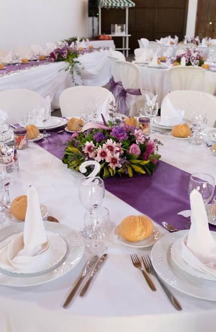 _NAF-wedding-Katy & Mark-in Tenerife-myperfectwedding0210
