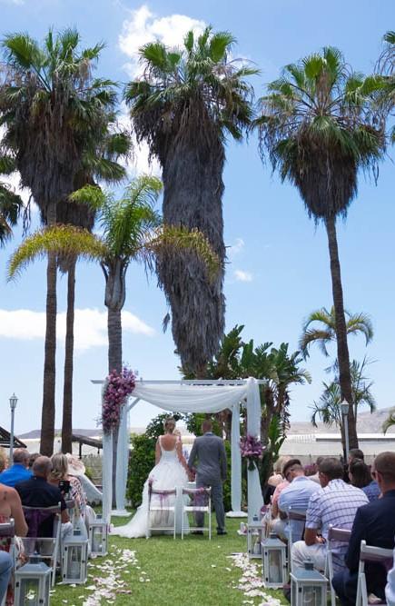 _NAF-wedding-Katy & Mark-in Tenerife-myperfectwedding0290