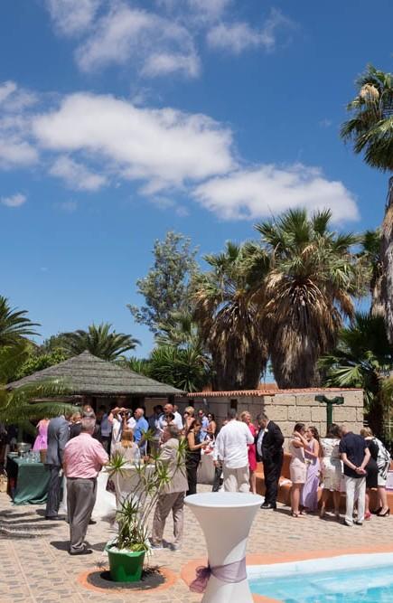 _NAF-wedding-Katy & Mark-in Tenerife-myperfectwedding0417
