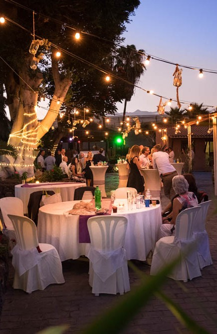 _NAF-wedding-Katy & Mark-in Tenerife-myperfectwedding0701