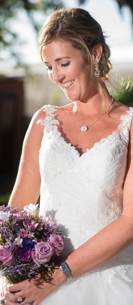 _NAF-wedding-Katy & Mark-in Tenerife-myperfectwedding0738