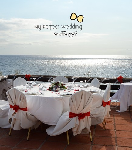 Restaurant Option 2 (10)