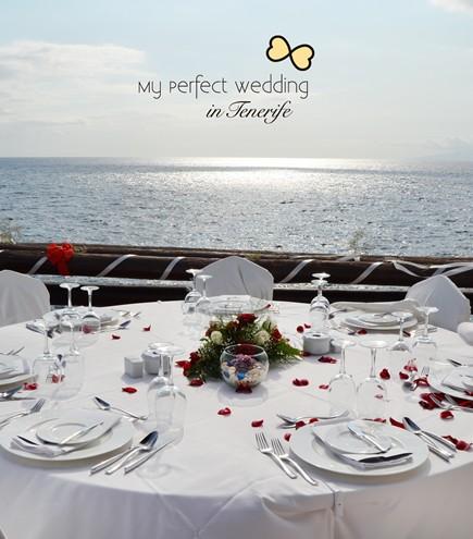 Restaurant Option 2 (11)