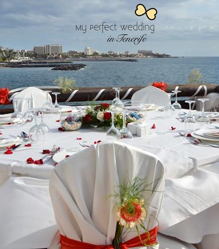 Restaurant Option 2 (12)