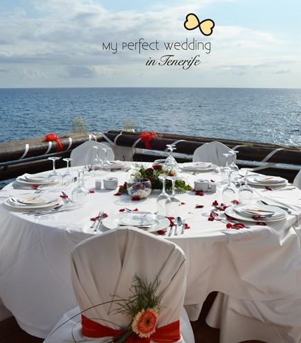 Restaurant Option 2 (13)