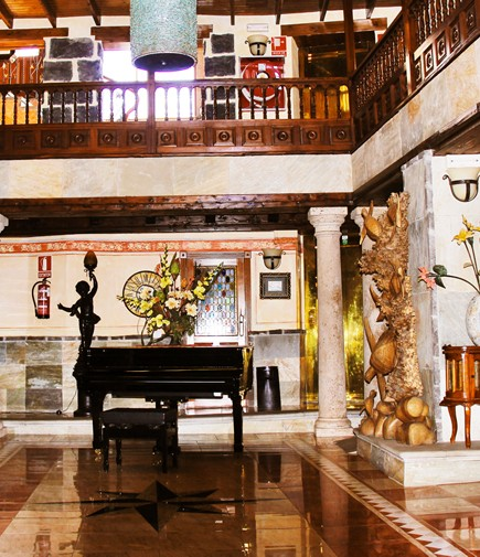 Romantic Wedding Venue Tenerife (370)