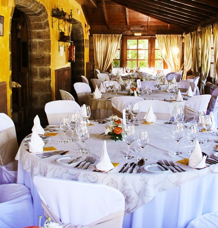 Romantic Wedding Venue Tenerife (378)