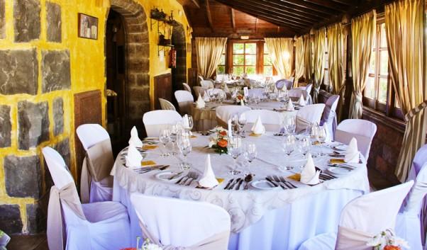 Location 29 Ihre Hochzeit In Einem Charmant Rustikalen Herrenhaus