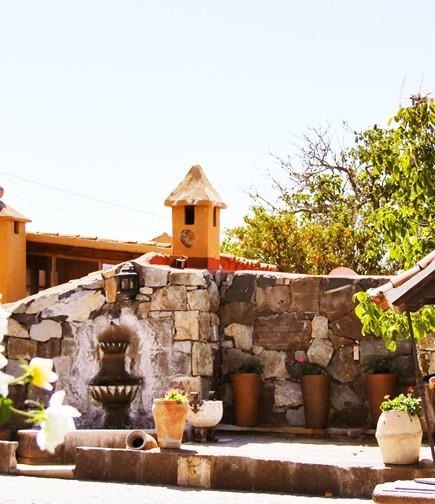 Romantic Wedding Venue Tenerife (395)