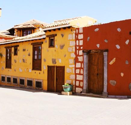 Romantic Wedding Venue Tenerife (398)