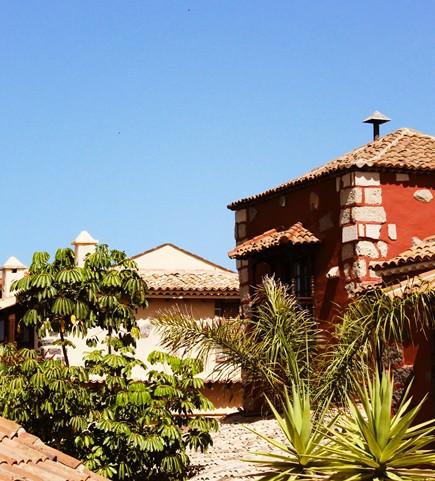 Romantic Wedding Venue Tenerife (399)