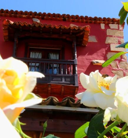 Romantic Wedding Venue Tenerife (402)