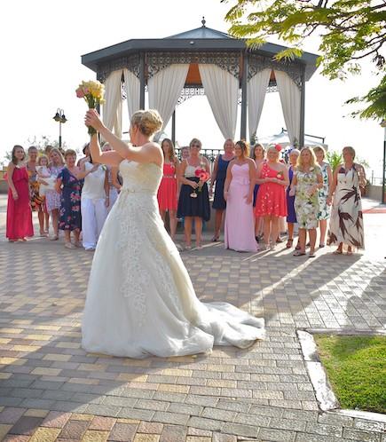 Wedding Abroad in Tenerife (106)