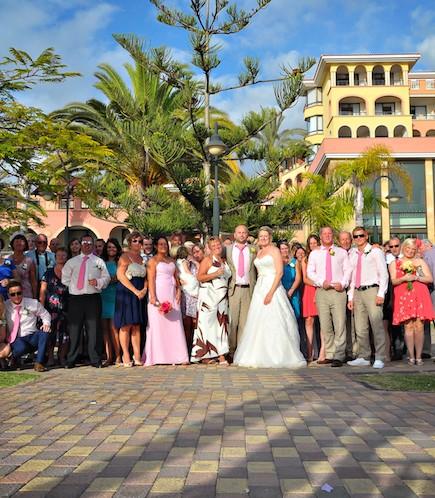 Wedding Abroad in Tenerife (112)