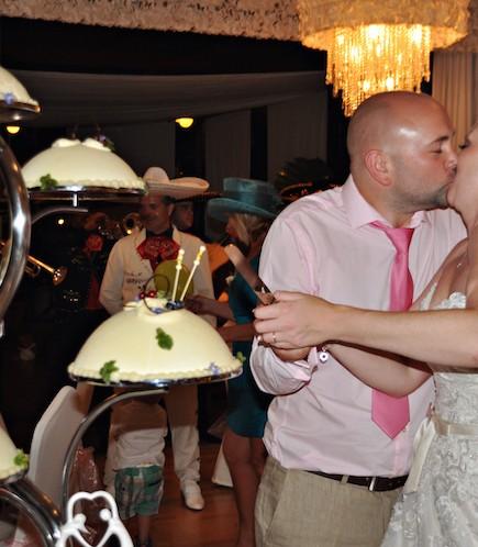 Wedding Abroad in Tenerife (121)