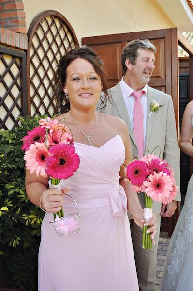 Wedding Abroad in Tenerife (17)