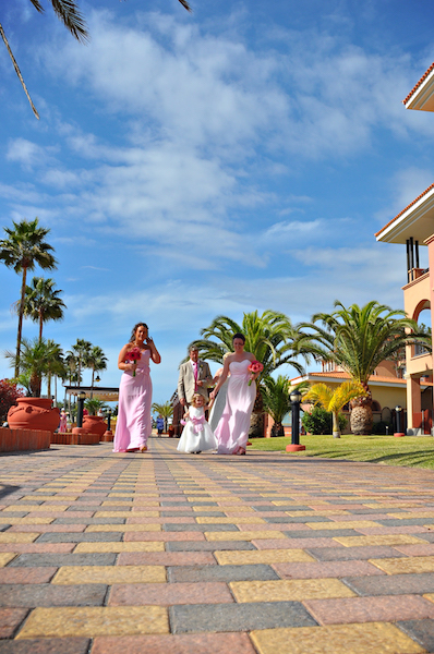 Wedding Abroad in Tenerife (18)