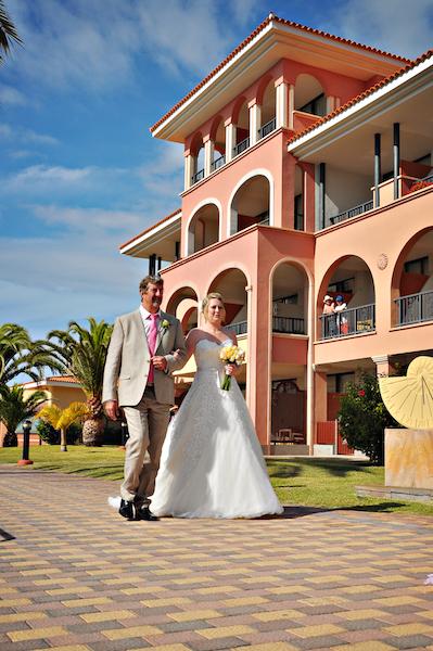Wedding Abroad in Tenerife (20)