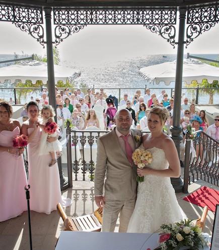 Wedding Abroad in Tenerife (25)
