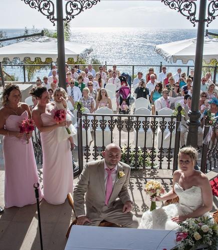 Wedding Abroad in Tenerife (26)