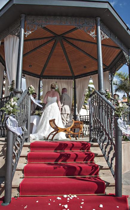 Wedding Abroad in Tenerife (27)