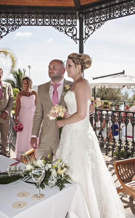 Wedding Abroad in Tenerife (29)