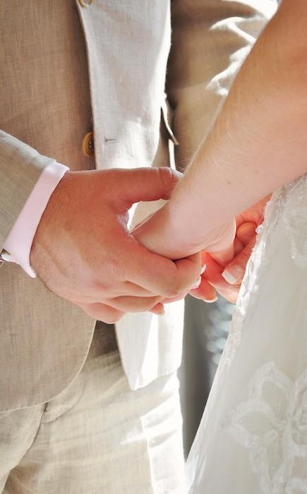 Wedding Abroad in Tenerife (36)