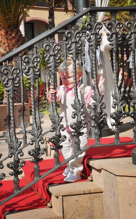 Wedding Abroad in Tenerife (43)