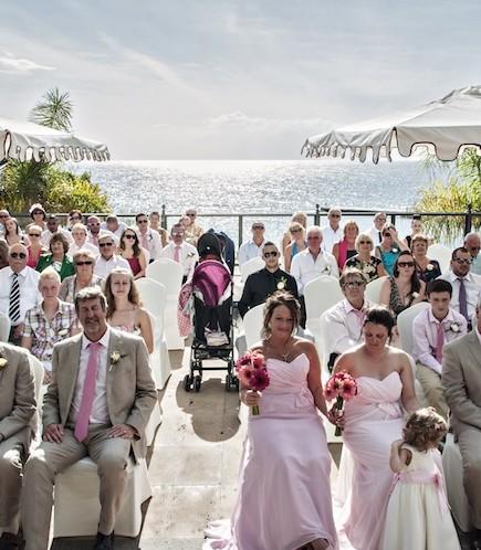 Wedding Abroad in Tenerife (45)
