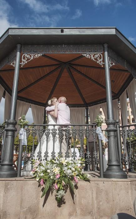 Wedding Abroad in Tenerife (68)