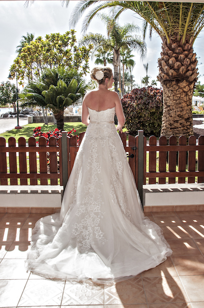 Wedding Abroad in Tenerife (7)