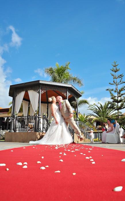 Wedding Abroad in Tenerife (72)